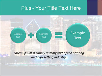 0000085831 PowerPoint Template - Slide 75
