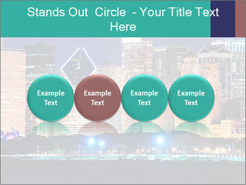 0000085831 PowerPoint Template - Slide 76
