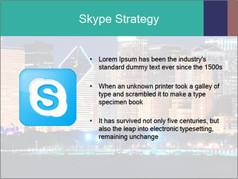 0000085831 PowerPoint Template - Slide 8
