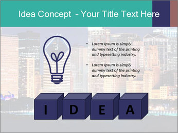 0000085831 PowerPoint Template - Slide 80