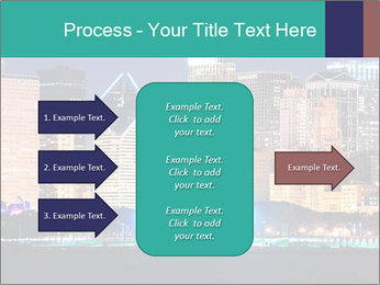 0000085831 PowerPoint Template - Slide 85