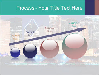 0000085831 PowerPoint Template - Slide 87