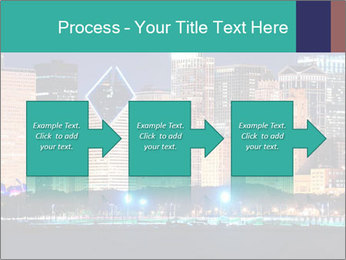0000085831 PowerPoint Template - Slide 88
