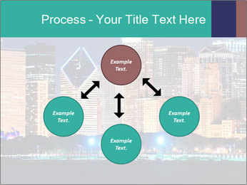 0000085831 PowerPoint Template - Slide 91