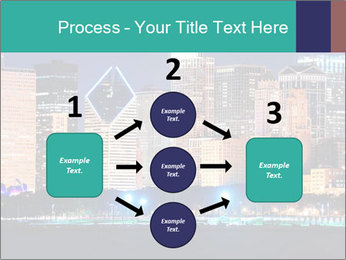 0000085831 PowerPoint Template - Slide 92