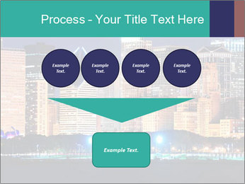 0000085831 PowerPoint Template - Slide 93