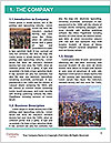 0000085831 Word Template - Page 3
