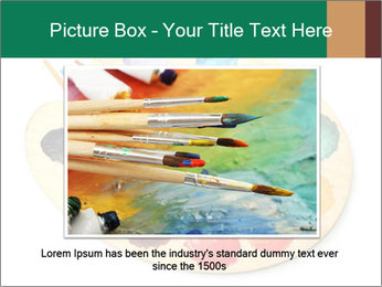 0000085832 PowerPoint Template - Slide 15