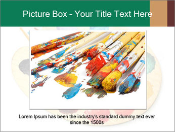 0000085832 PowerPoint Template - Slide 16