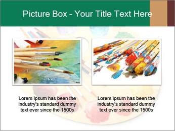 0000085832 PowerPoint Template - Slide 18