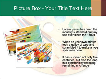 0000085832 PowerPoint Templates - Slide 20