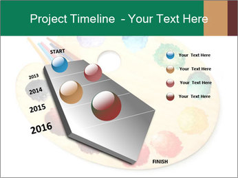 0000085832 PowerPoint Template - Slide 26