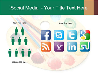 0000085832 PowerPoint Template - Slide 5