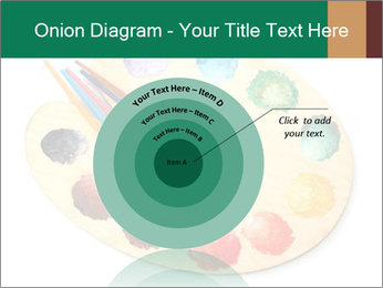 0000085832 PowerPoint Template - Slide 61