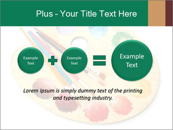 0000085832 PowerPoint Template - Slide 75