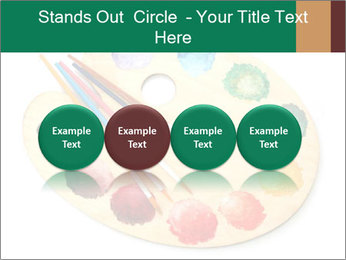 0000085832 PowerPoint Template - Slide 76