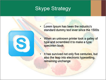 0000085832 PowerPoint Template - Slide 8
