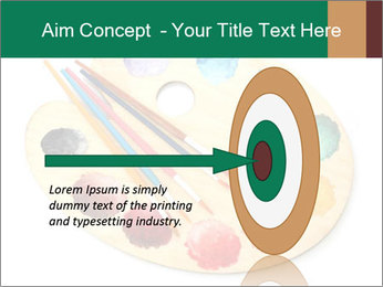 0000085832 PowerPoint Template - Slide 83