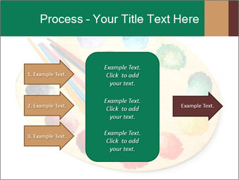 0000085832 PowerPoint Templates - Slide 85