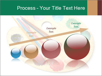 0000085832 PowerPoint Templates - Slide 87