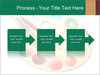0000085832 PowerPoint Templates - Slide 88