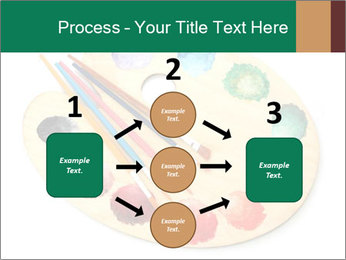 0000085832 PowerPoint Template - Slide 92