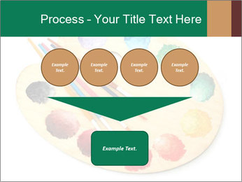 0000085832 PowerPoint Template - Slide 93
