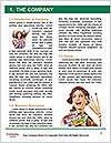 0000085832 Word Templates - Page 3