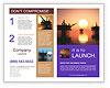 0000085833 Brochure Templates