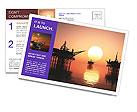 0000085833 Postcard Templates