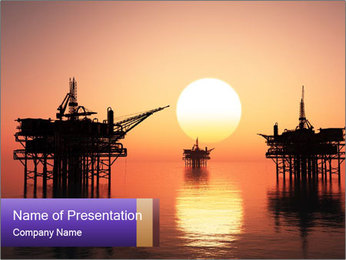 0000085833 PowerPoint Template