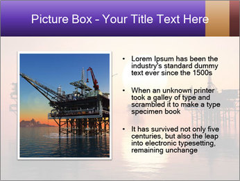 0000085833 PowerPoint Templates - Slide 13