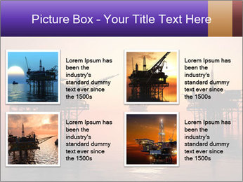0000085833 PowerPoint Templates - Slide 14