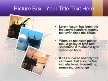 0000085833 PowerPoint Templates - Slide 17