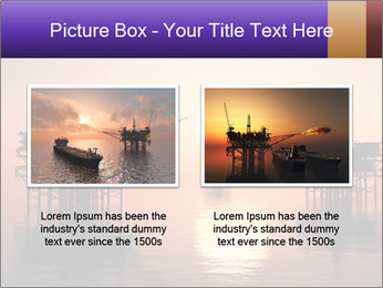 0000085833 PowerPoint Templates - Slide 18