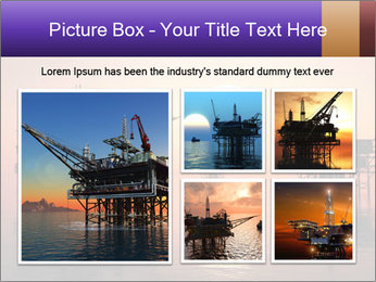 0000085833 PowerPoint Templates - Slide 19