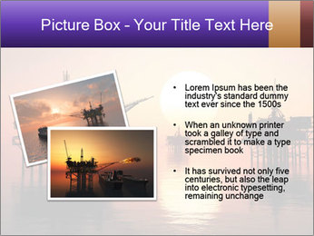 0000085833 PowerPoint Templates - Slide 20