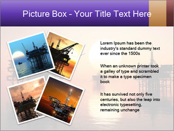 0000085833 PowerPoint Templates - Slide 23