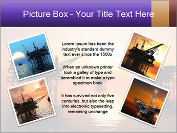 0000085833 PowerPoint Templates - Slide 24