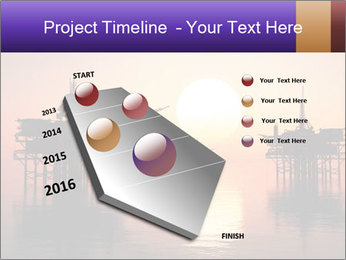 0000085833 PowerPoint Templates - Slide 26