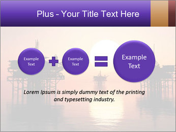 0000085833 PowerPoint Templates - Slide 75