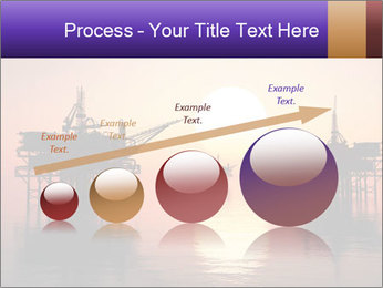 0000085833 PowerPoint Templates - Slide 87