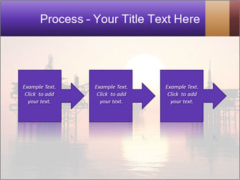 0000085833 PowerPoint Templates - Slide 88