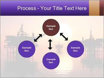 0000085833 PowerPoint Templates - Slide 91