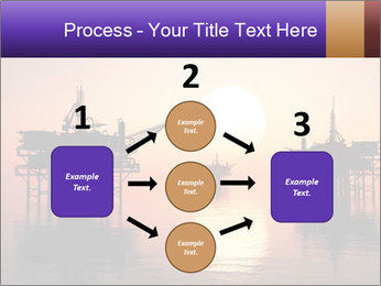 0000085833 PowerPoint Templates - Slide 92