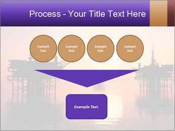 0000085833 PowerPoint Templates - Slide 93