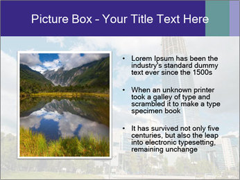 0000085834 PowerPoint Templates - Slide 13