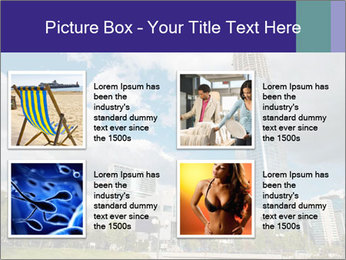 0000085834 PowerPoint Templates - Slide 14