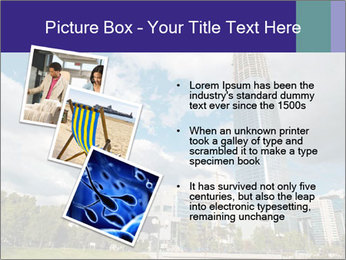 0000085834 PowerPoint Templates - Slide 17