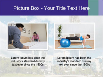 0000085834 PowerPoint Templates - Slide 18